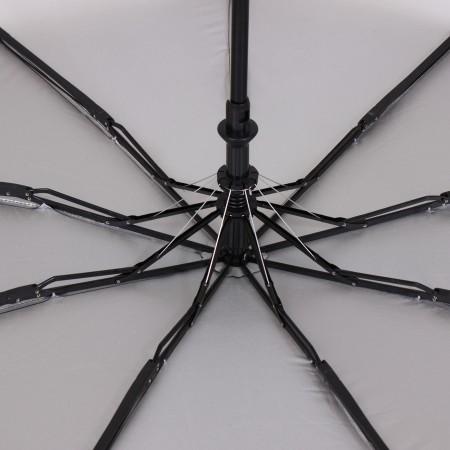 Зонт женский 3217