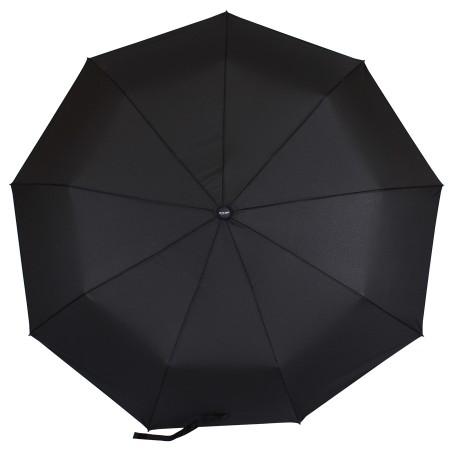 Зонт мужской 3218
