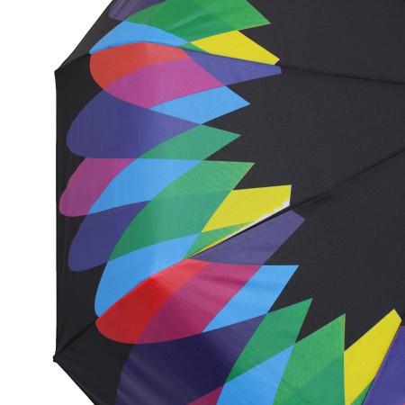 Зонт женский 3221