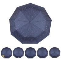 Зонт женский 3222