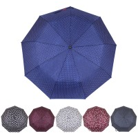 Зонт женский 3223