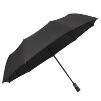 Зонт мужской 3224