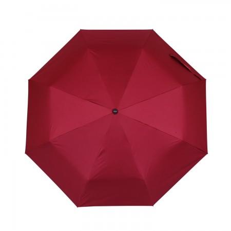 Зонт женский 3304