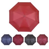 Зонт женский 3305-2019