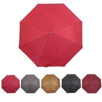 Зонт женский 3305