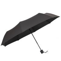 Зонт женский 3307