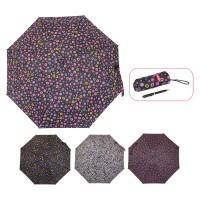 Зонт женский 5301