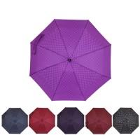 Зонт женский 5302